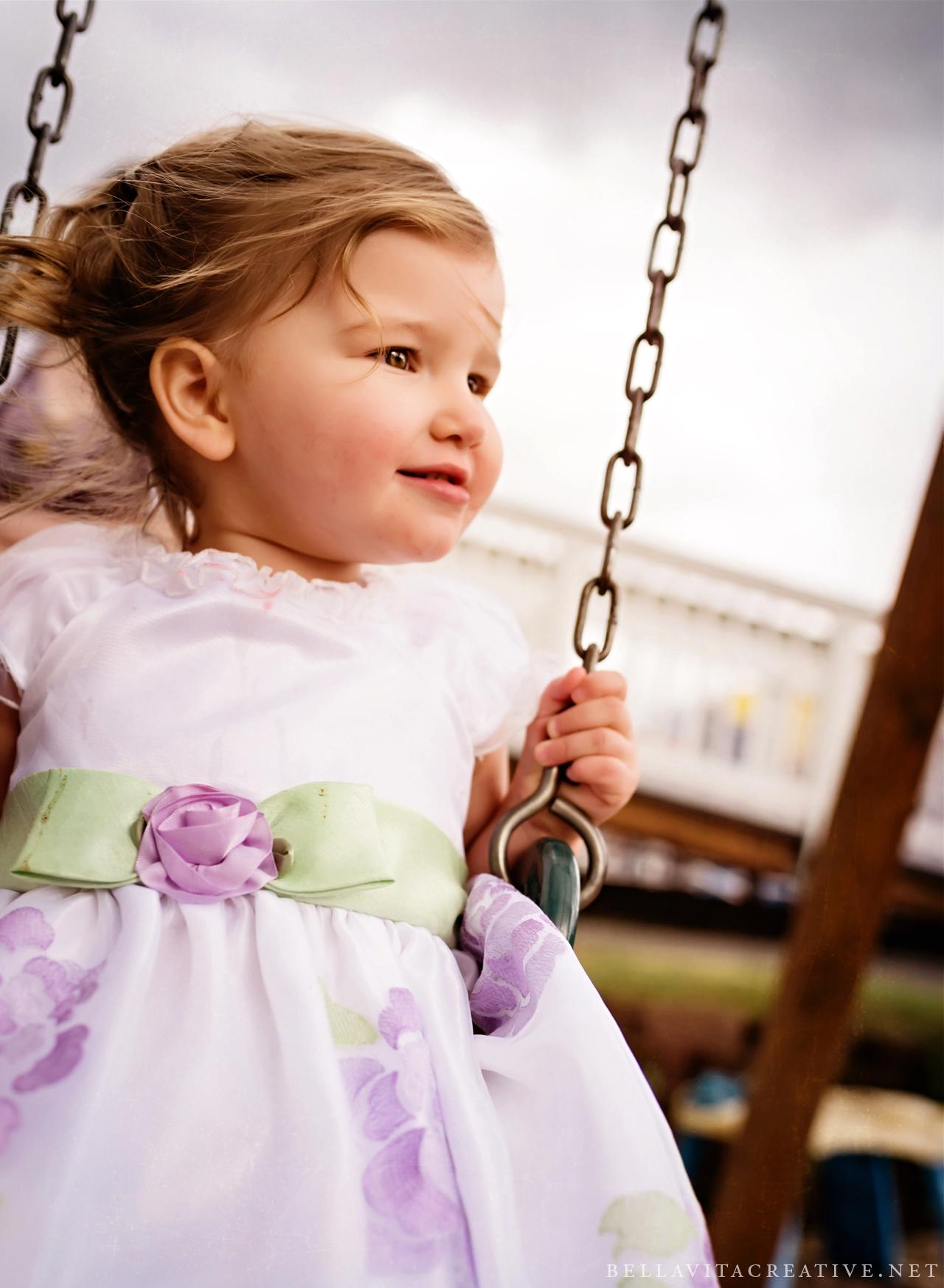 Skagit-County-Children's-Portraits-Bella-Vita-Creative_0025.jpg
