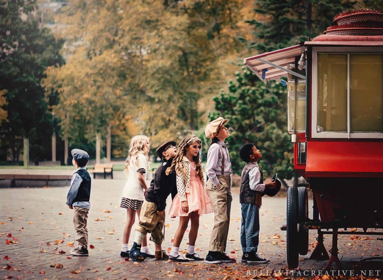 Skagit-County-Children's-Portraits-Bella-Vita-Creative_0028.jpg