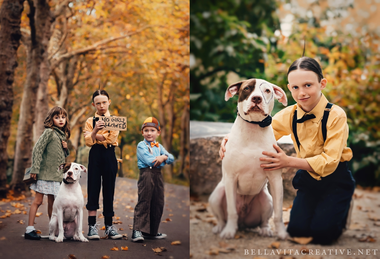 Skagit-County-Children's-Portraits-Bella-Vita-Creative_0029.jpg