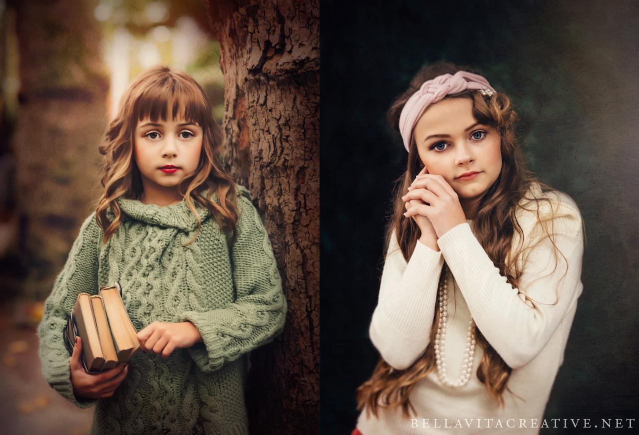 Skagit-County-Children's-Portraits-Bella-Vita-Creative_0030.jpg