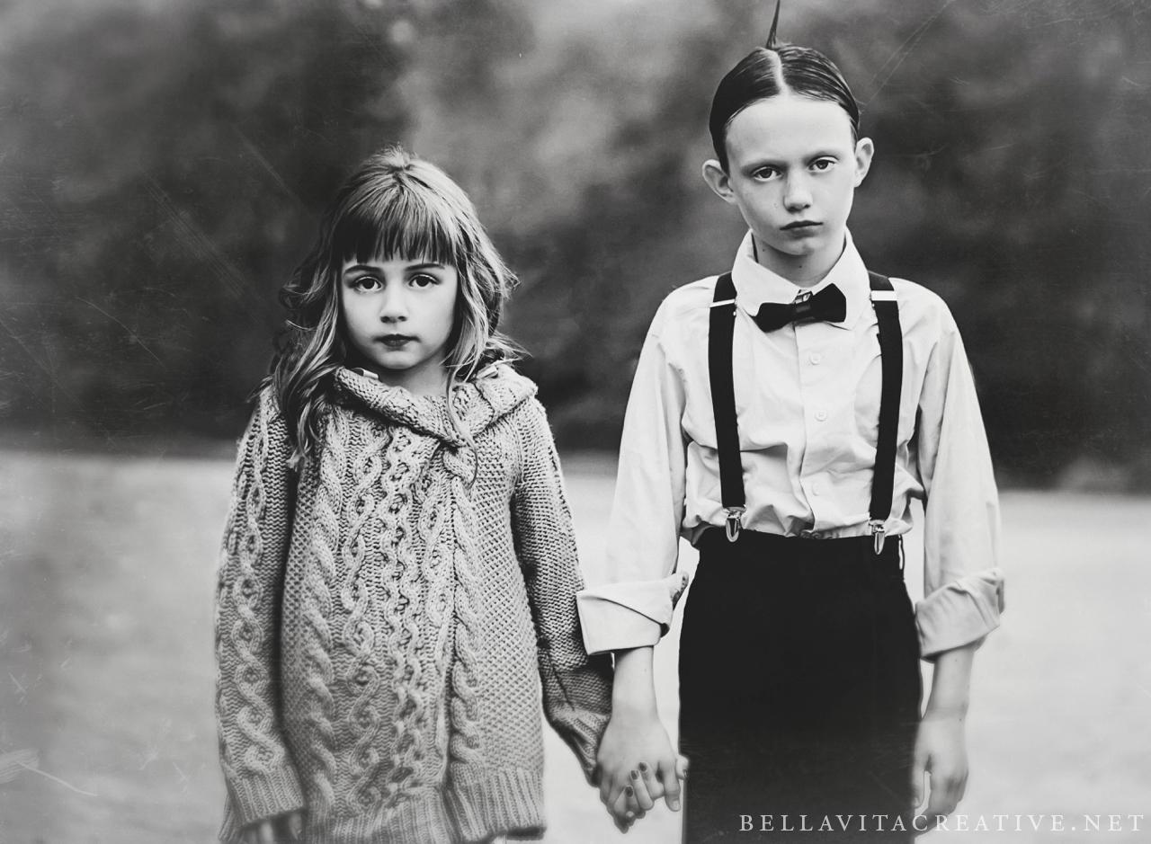 Skagit-County-Children's-Portraits-Bella-Vita-Creative_0031.jpg