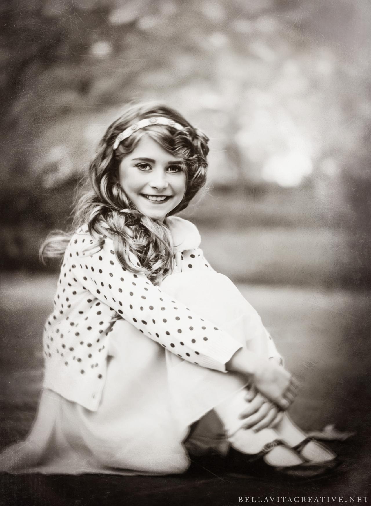 Skagit-County-Children's-Portraits-Bella-Vita-Creative_0032.jpg