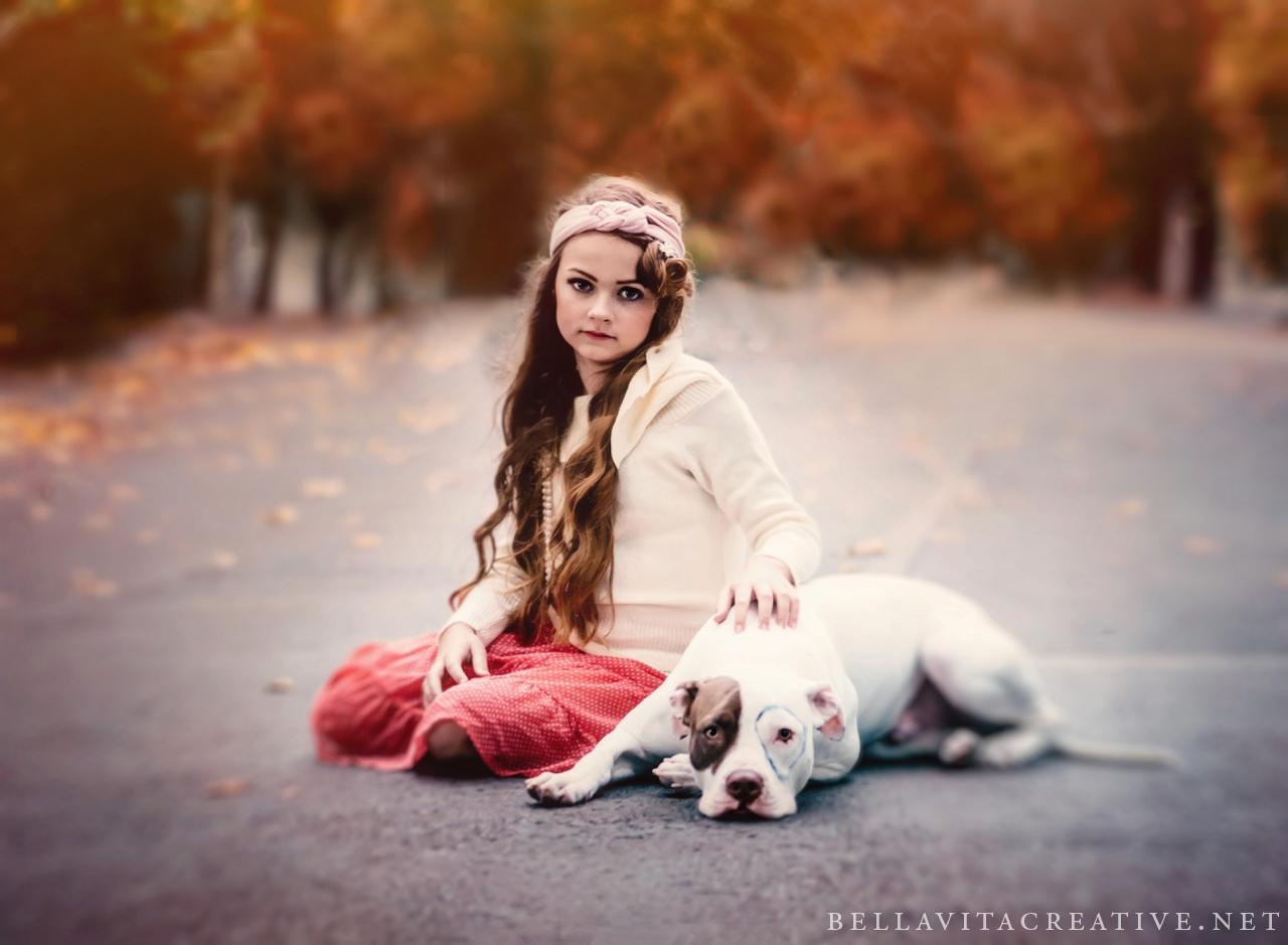 Skagit-County-Children's-Portraits-Bella-Vita-Creative_0034.jpg