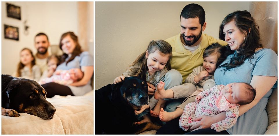 dog-with-family-lifestyle-photography-mount-vernon-washington.jpg