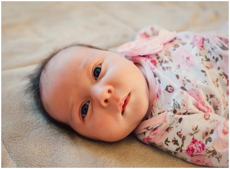 Newborn-photography-Skagit-Valley.jpg