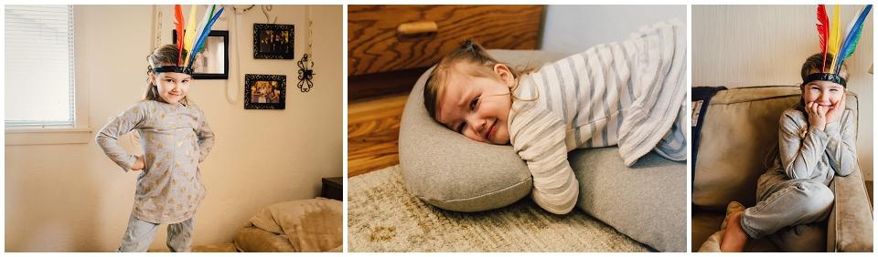 Newborn-lifestyle-photography-siblings.jpg
