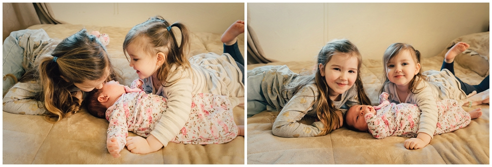 sisters-with-newborn-photography-session-skagit.jpg