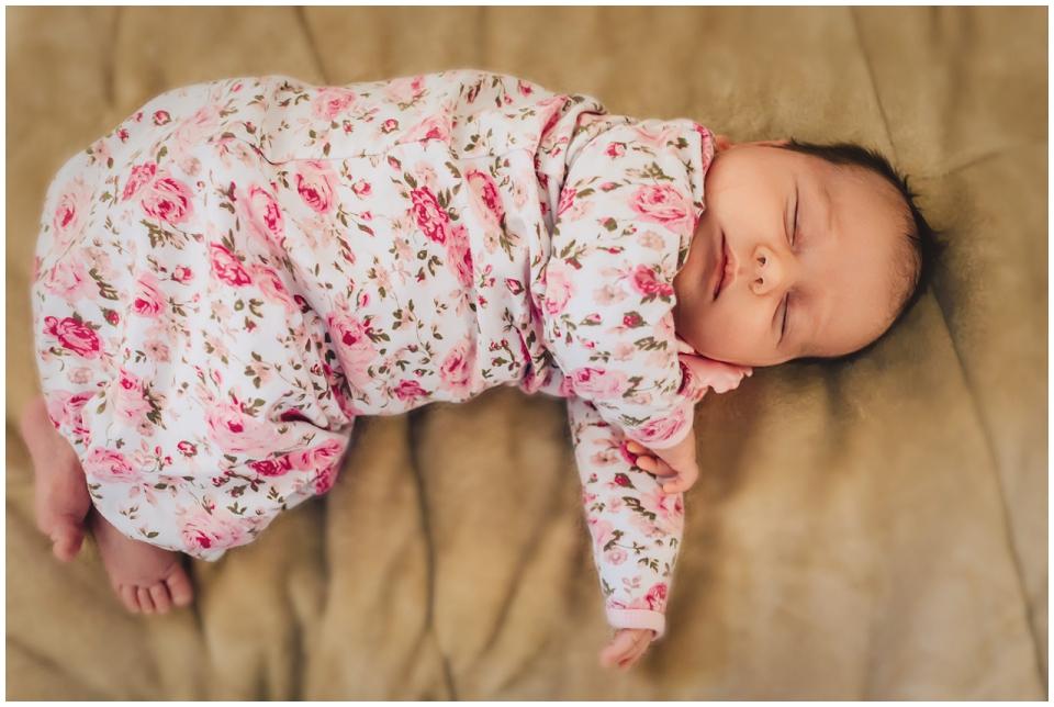 cute-newborn-baby-mount-vernon-washington.jpg