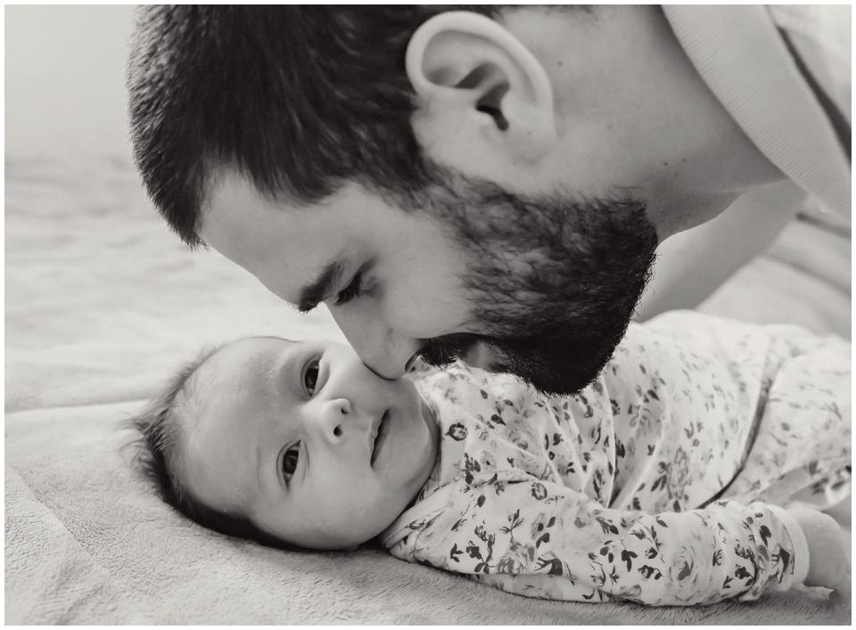 newborn-baby-skagit-valley-photographer.jpg