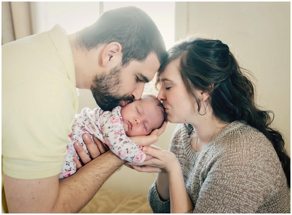 parents-with-newborn-skagit-valley-photography.jpg