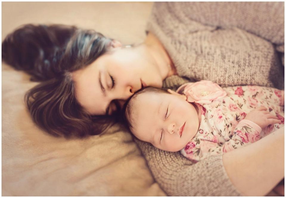 beautiful-newborn-photography-skagit-valley-newborn-photographer.jpg