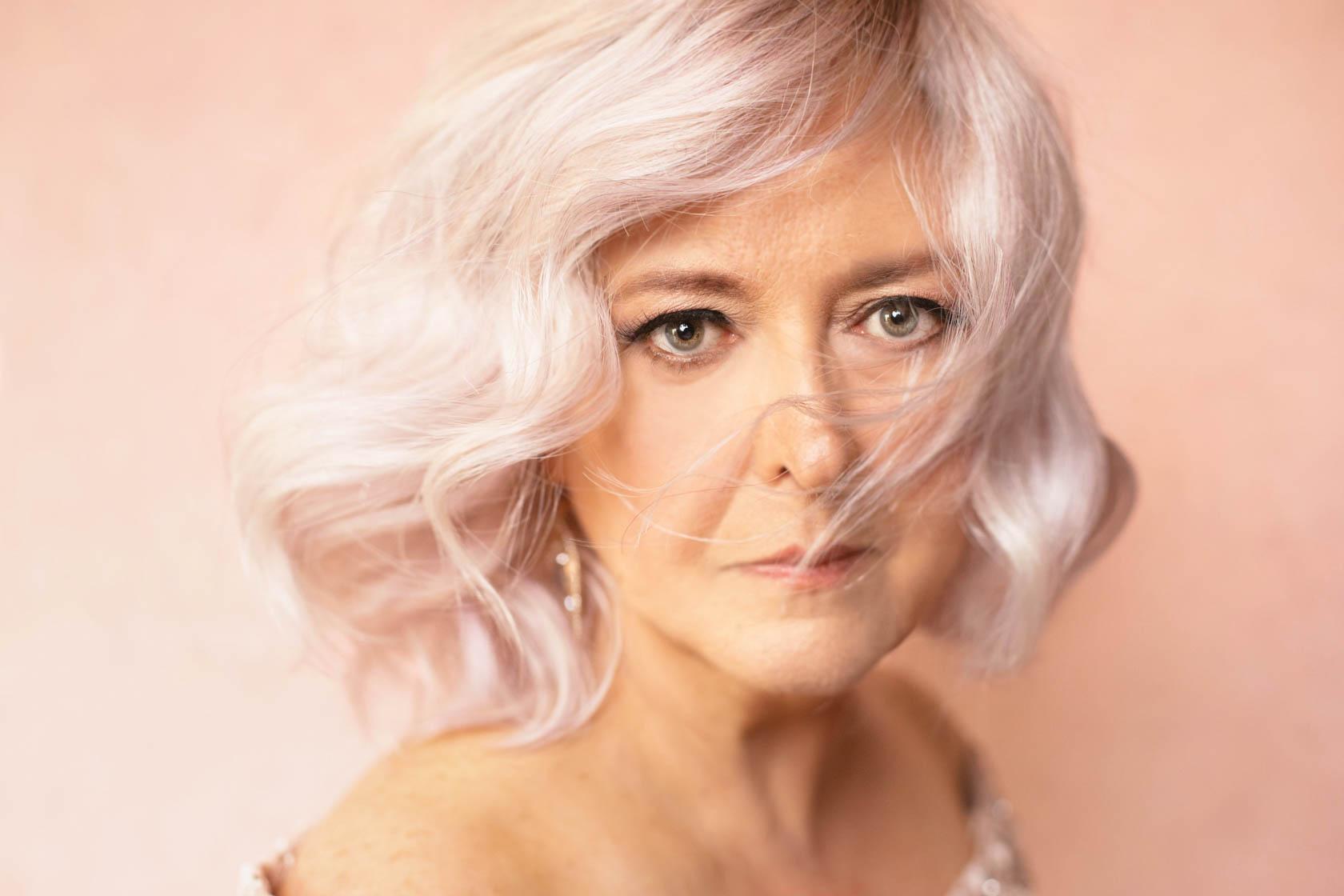 Breast Cancer Survivor Photo Shoot.jpg
