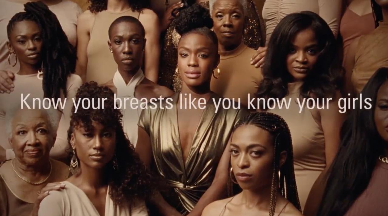 SGKomen Breast Cancer Pic.png