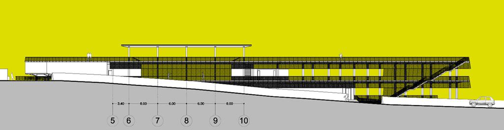 2F-Carpintero-1-fachada_LR.jpg