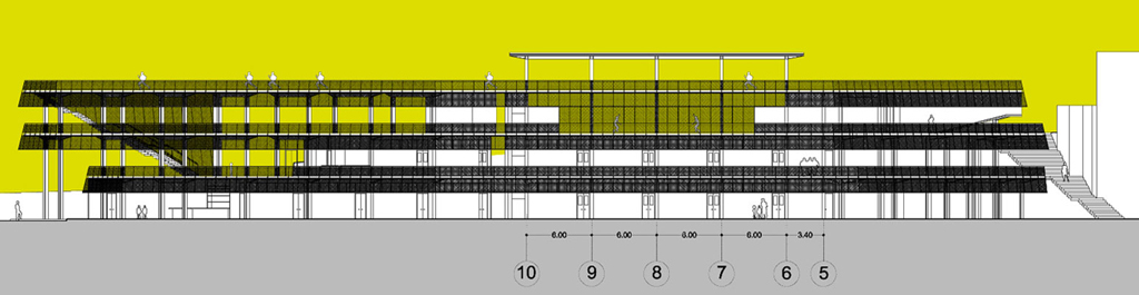 2F-Carpntero-2-fachada_LR.jpg