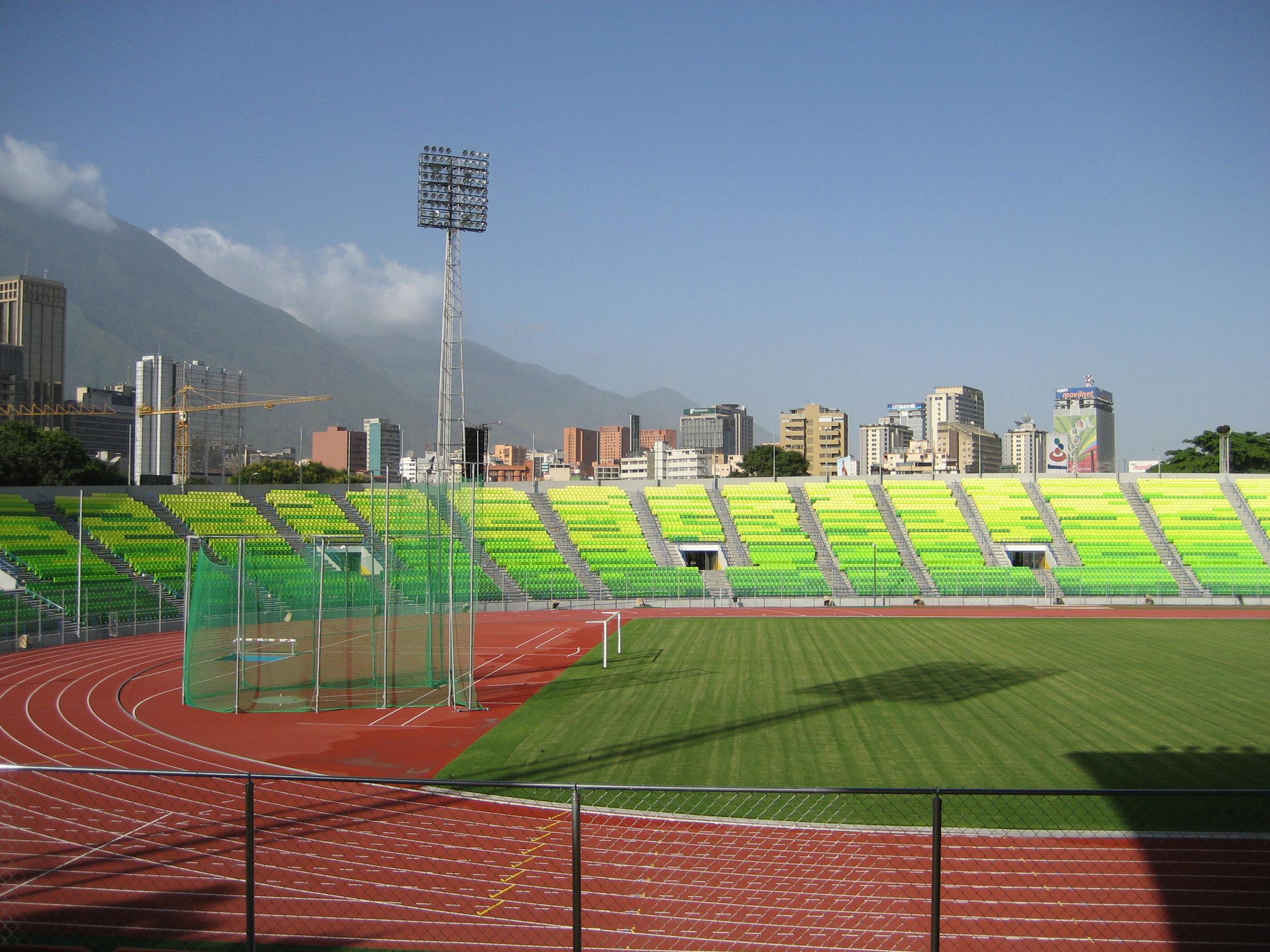 Olimpico 2.JPG