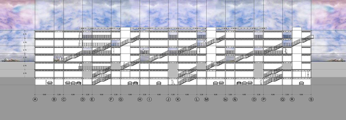 IPASME 4_corte longitudinal.jpg