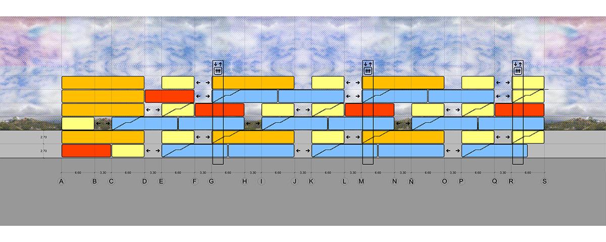 IPASME 5_corte longitudinal esquematico .jpg