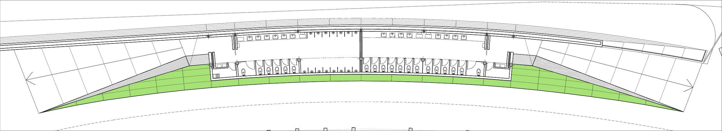 c planta baños olimpico 2.jpg