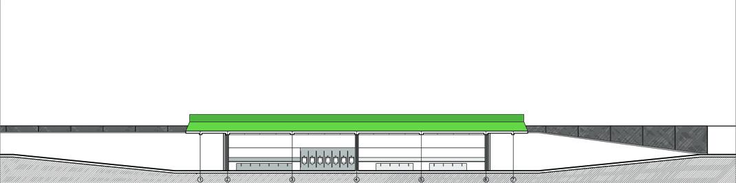 8 corte longitudinal 1.jpg