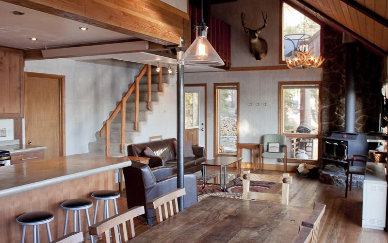 ELK HOUSE-PIC1.jpg