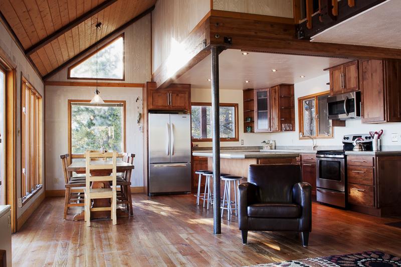 ELK HOUSE-PIC2.jpg
