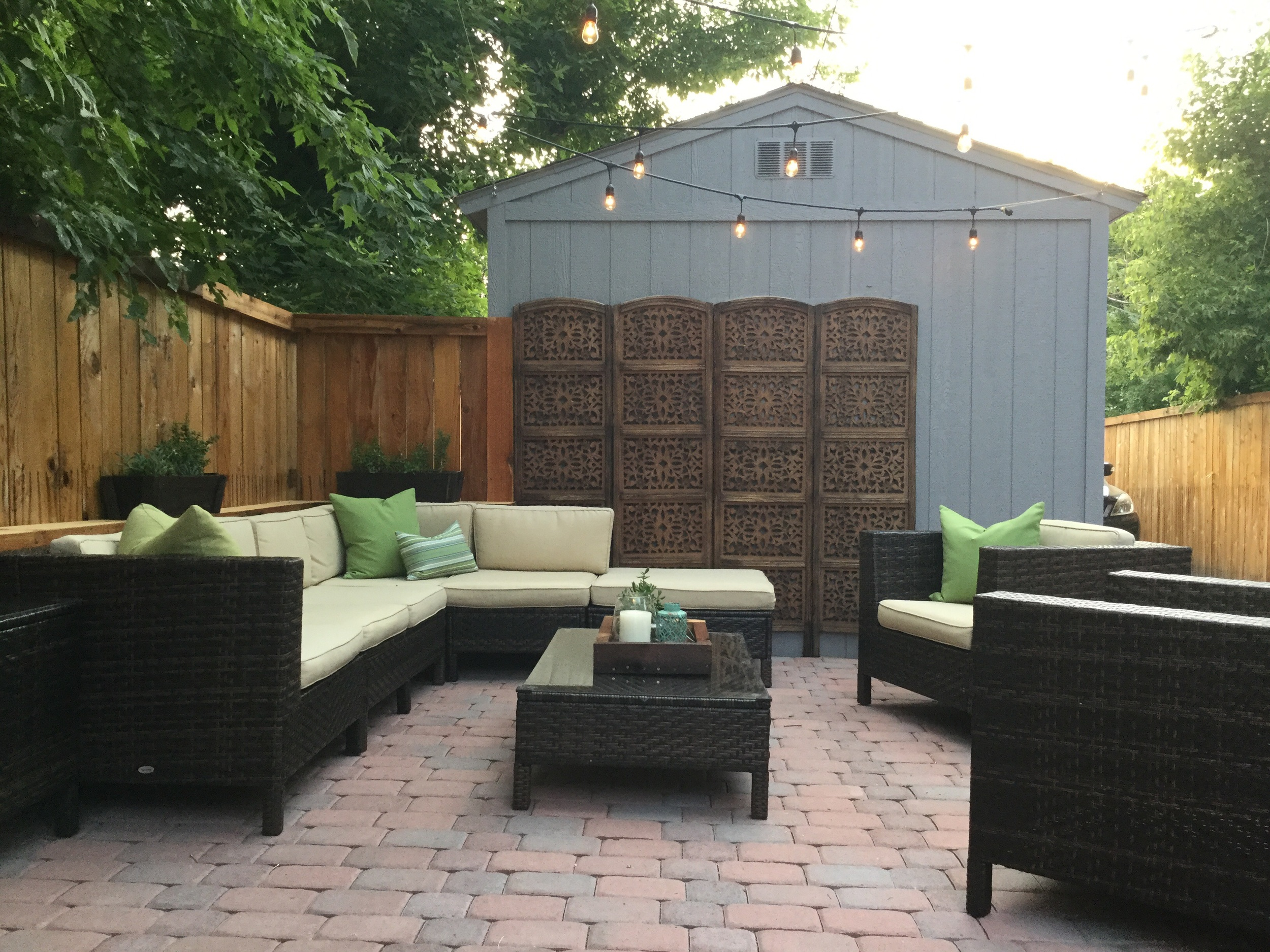 WEBSITE-BACKYARD.jpg