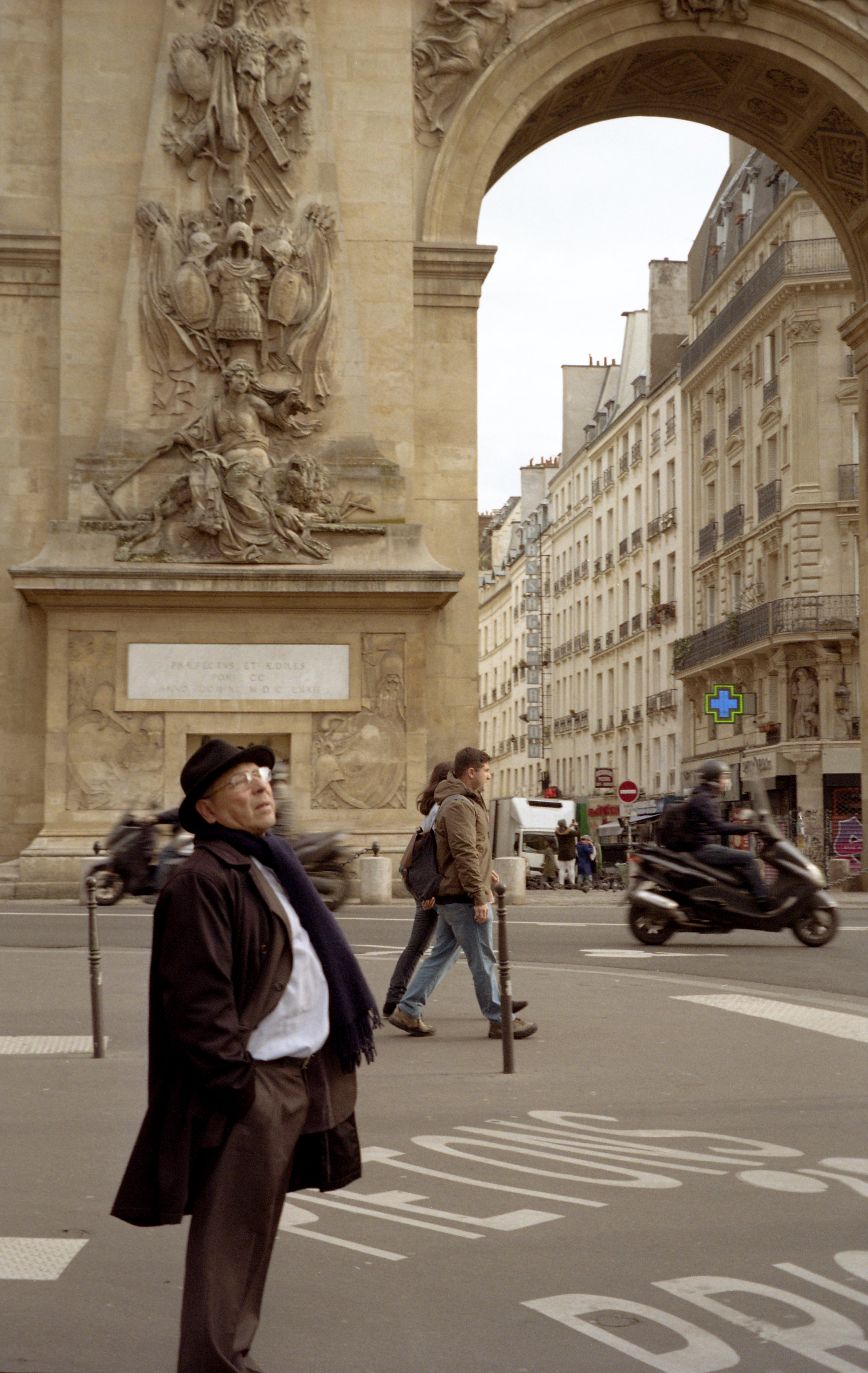 Paris09_2018.jpg