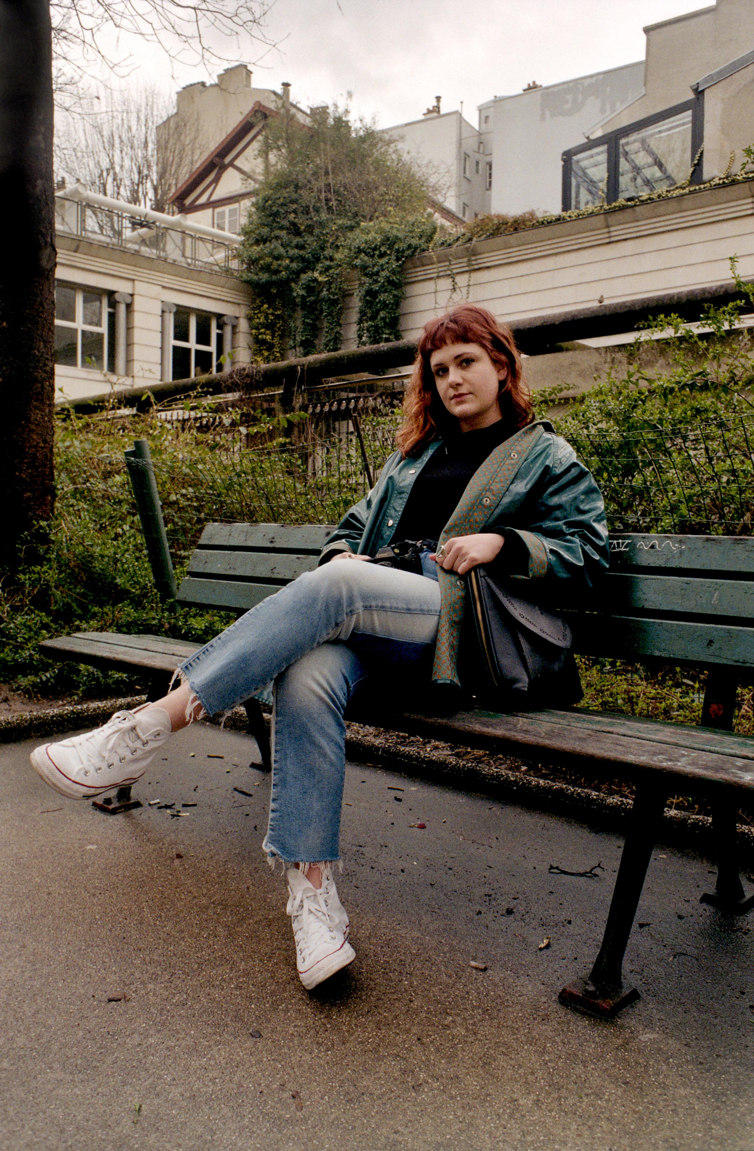 Paris29_2018.jpg
