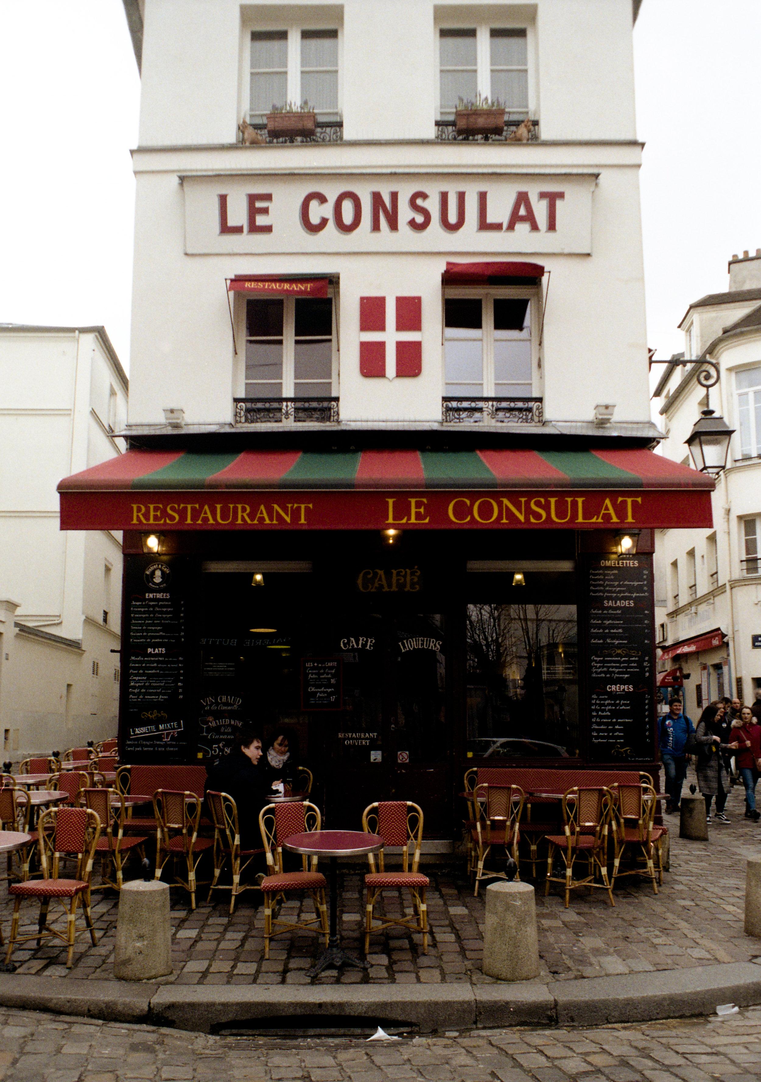 Paris11_2018.jpg