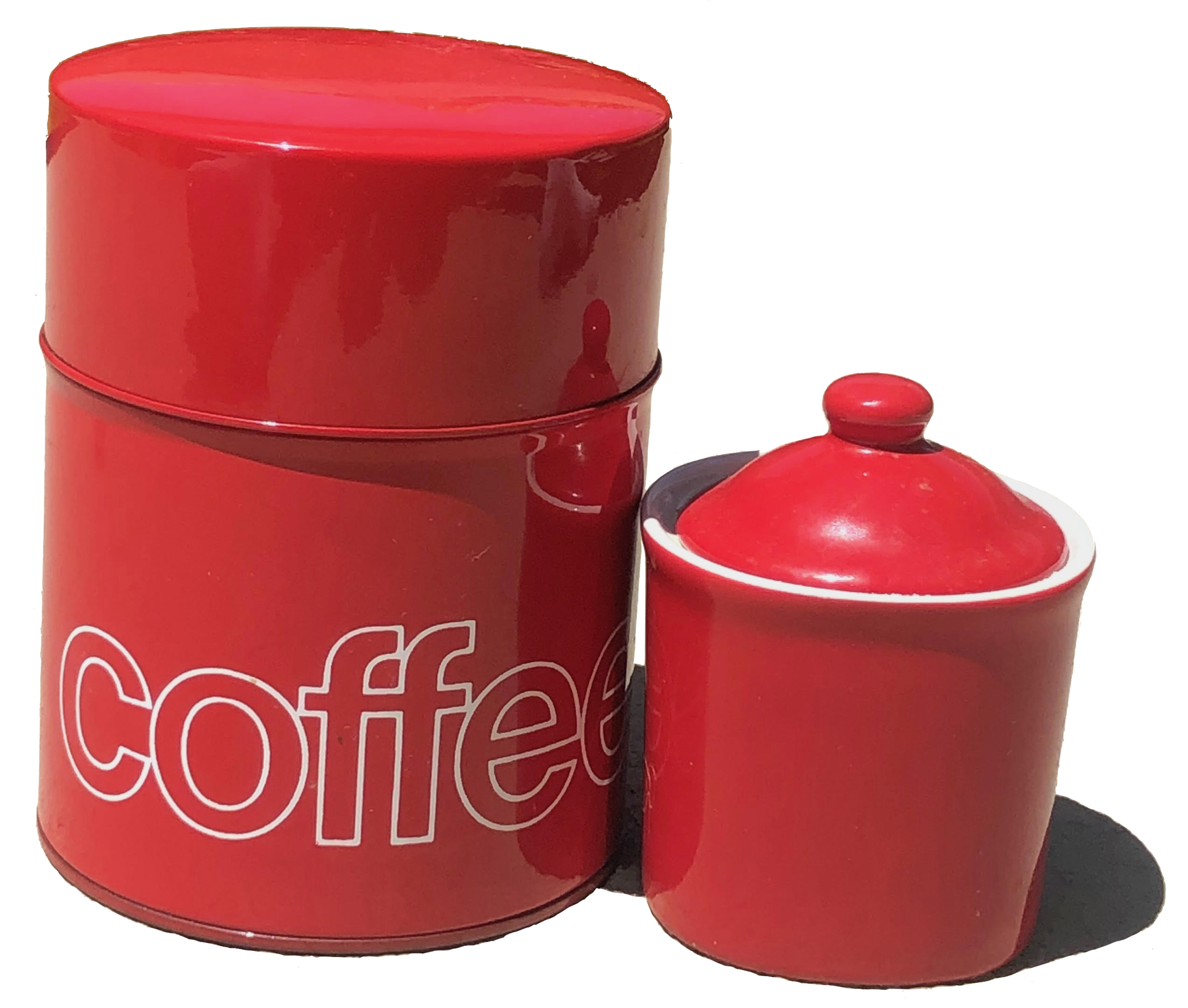 CoffeCanisters.png