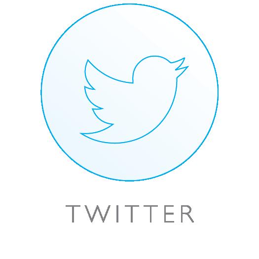 Zachariah Schaap Social Icons_wText-01.png