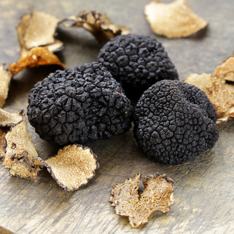 black-truffles.jpg