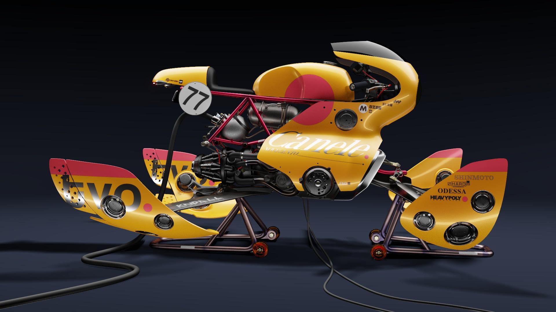 Hoverbike_Turn_EEVEE_Yellow_0005.jpg
