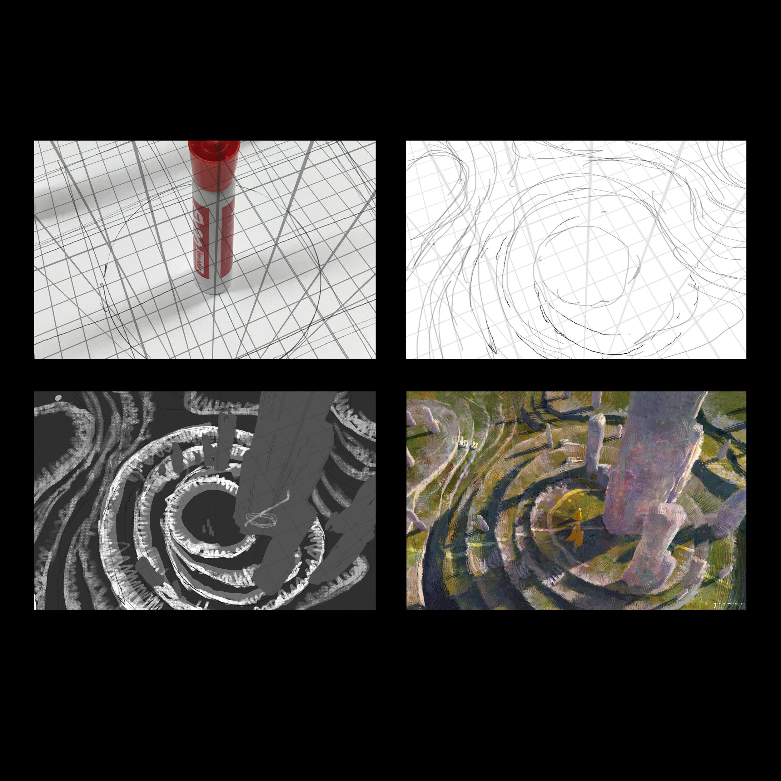process monolyth.jpg