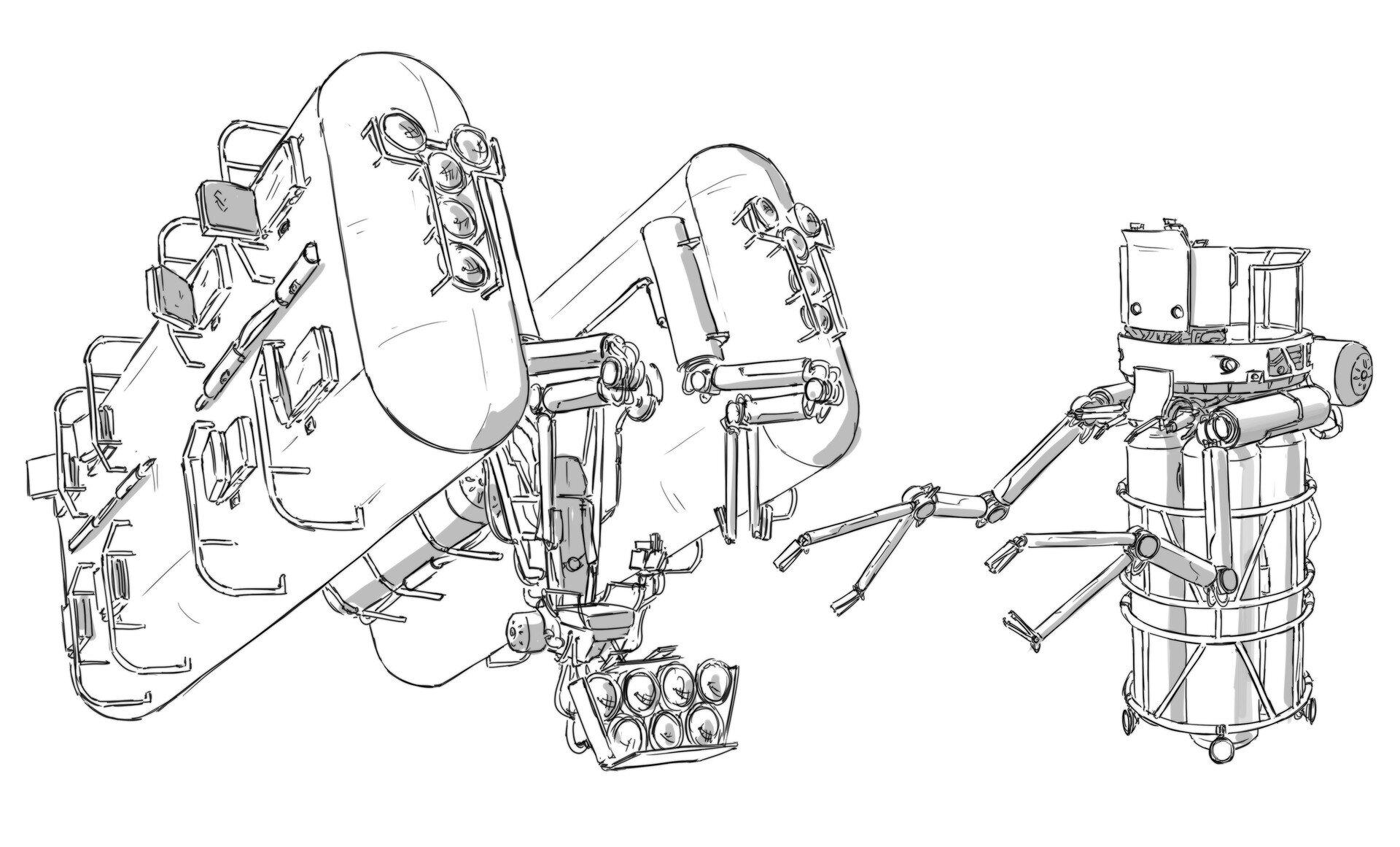 charles-lin-vertical-vessel.jpg