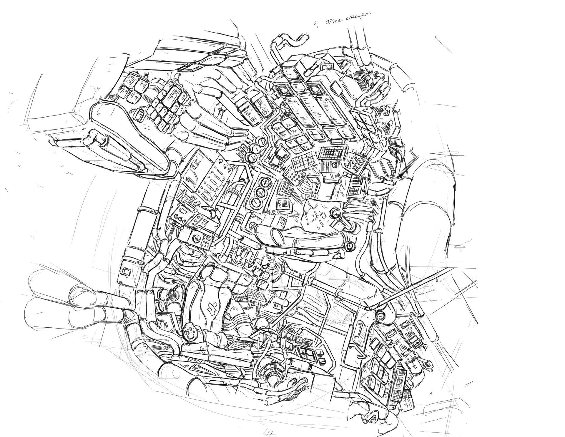 charles-lin-leviathan-design-notes-2-set-3.jpg