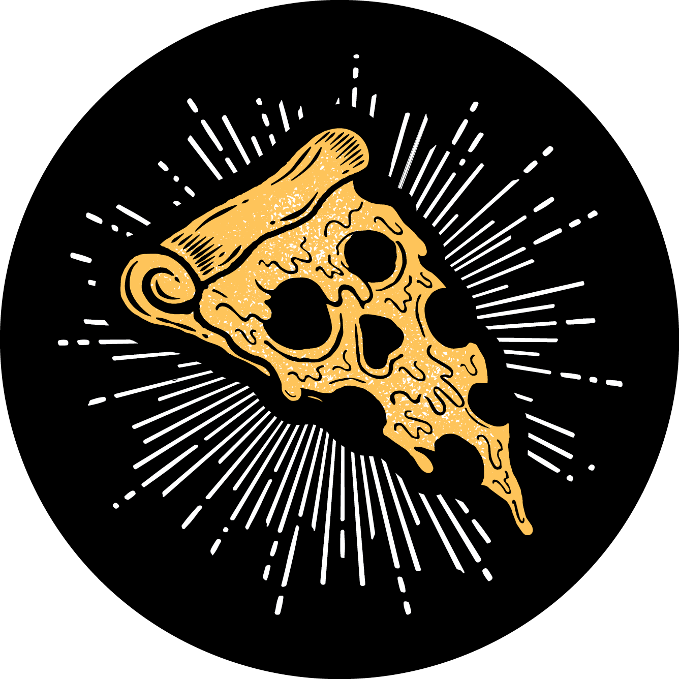 CHRON-100_PizzaLogo_F_2x2.png