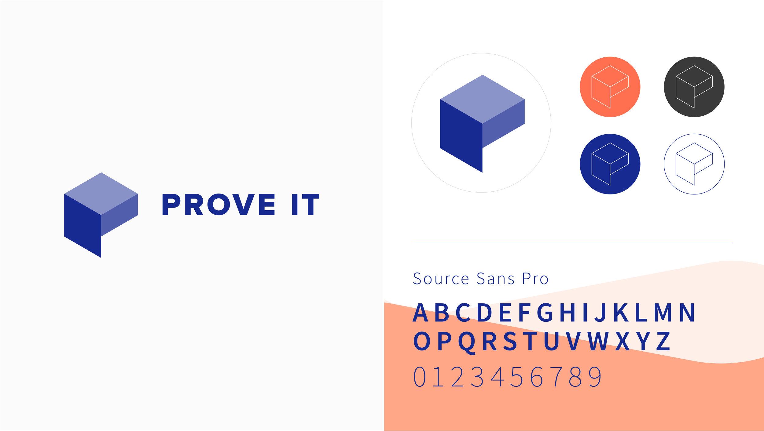 branding-03.jpg