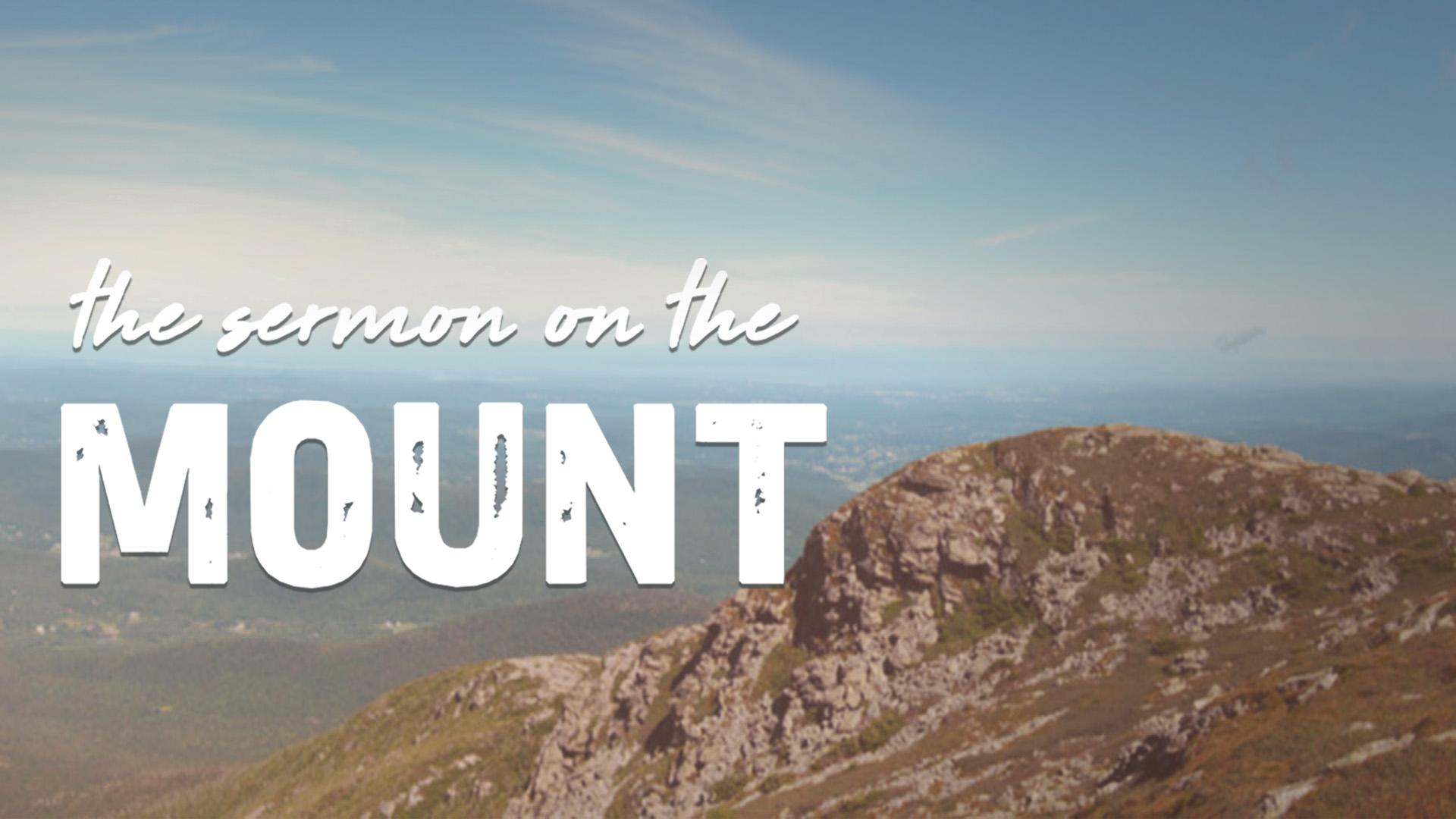 Mount Thumb.jpg