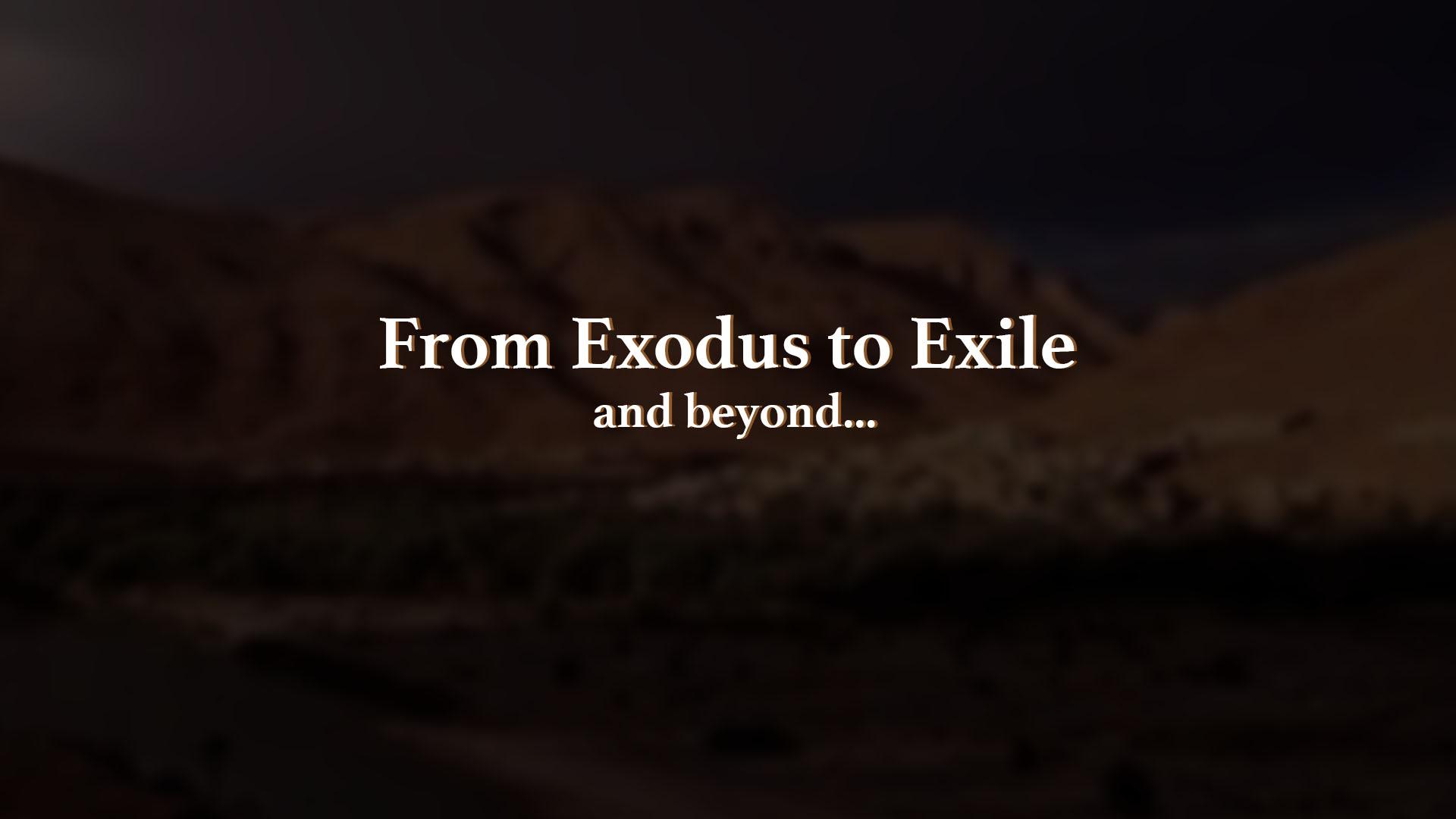 ExodustoExile.jpg