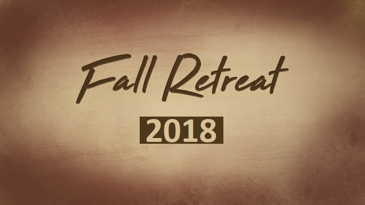 Fall_Retreat_2018_Thumb.jpg