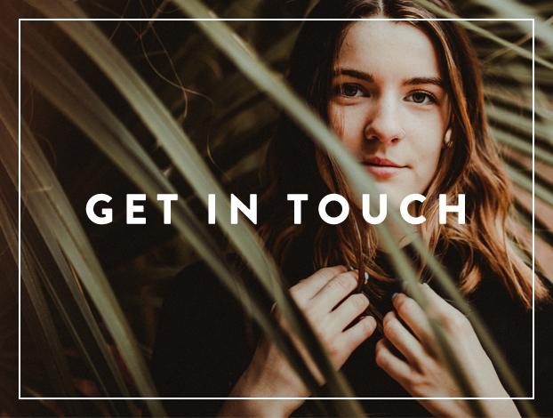 chaGet+In+Touch.jpg