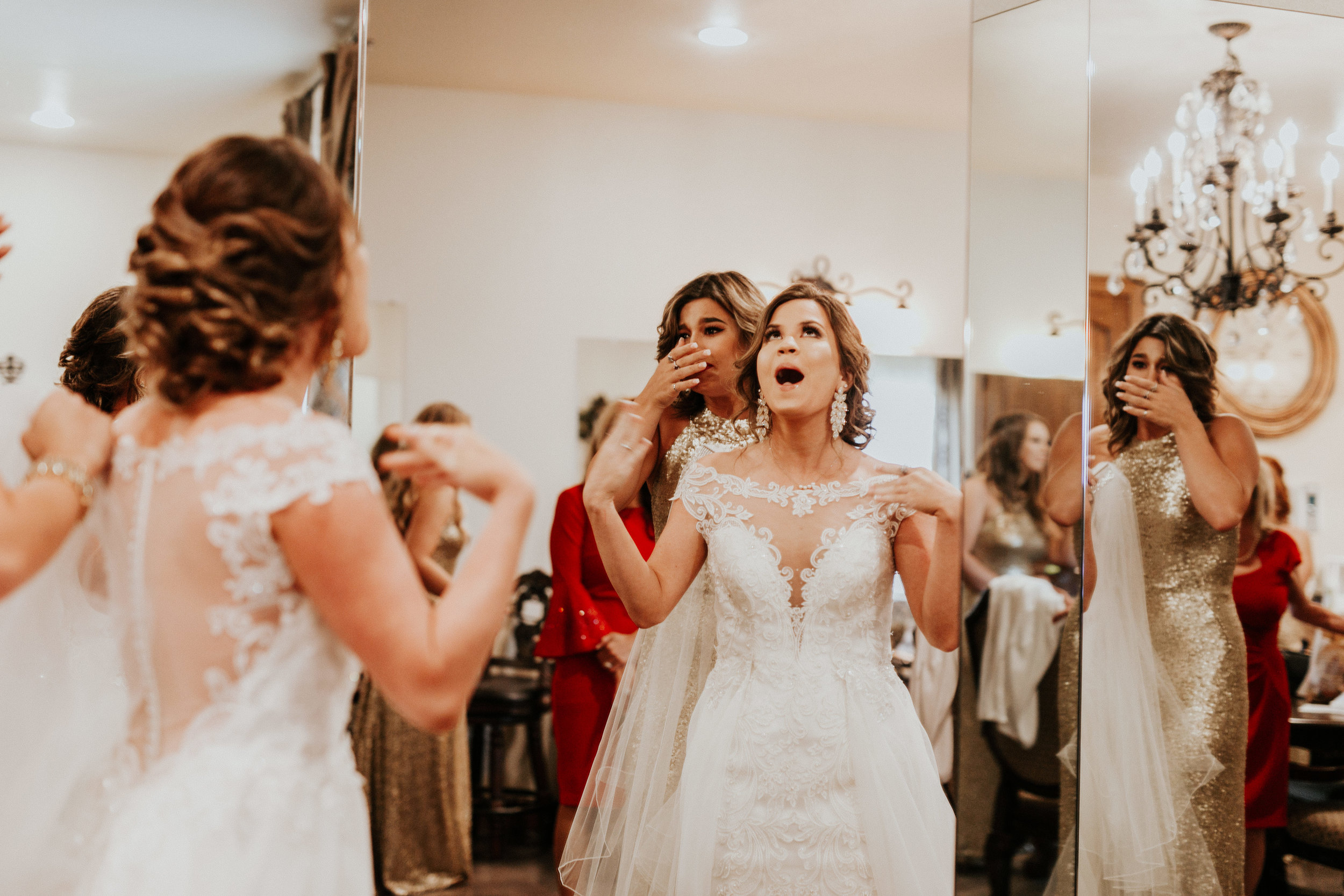 brittandhunter-texaswedding-brynnaisabell-gettingready (125 of 132).jpg