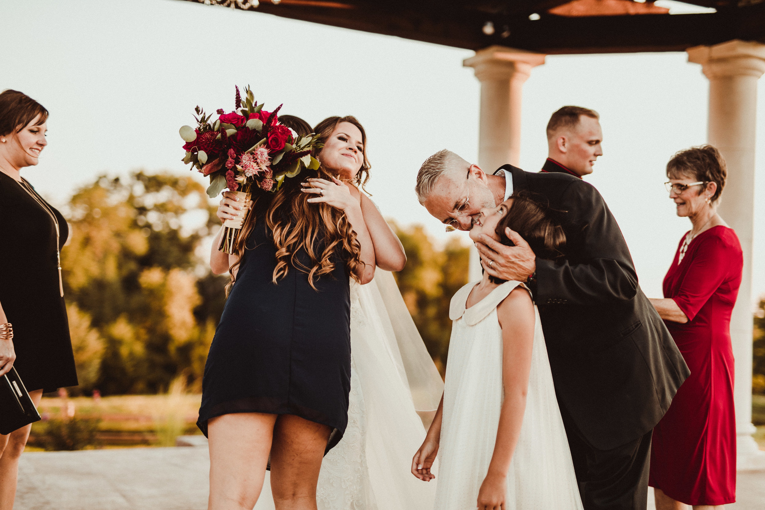 brittandhunter-texaswedding-brynnaisabell-formals (15 of 155).jpg