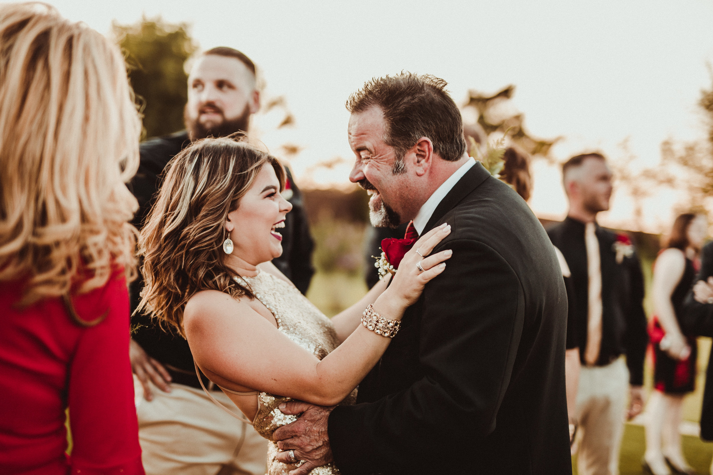 brittandhunter-texaswedding-brynnaisabell-formals (11 of 155).jpg