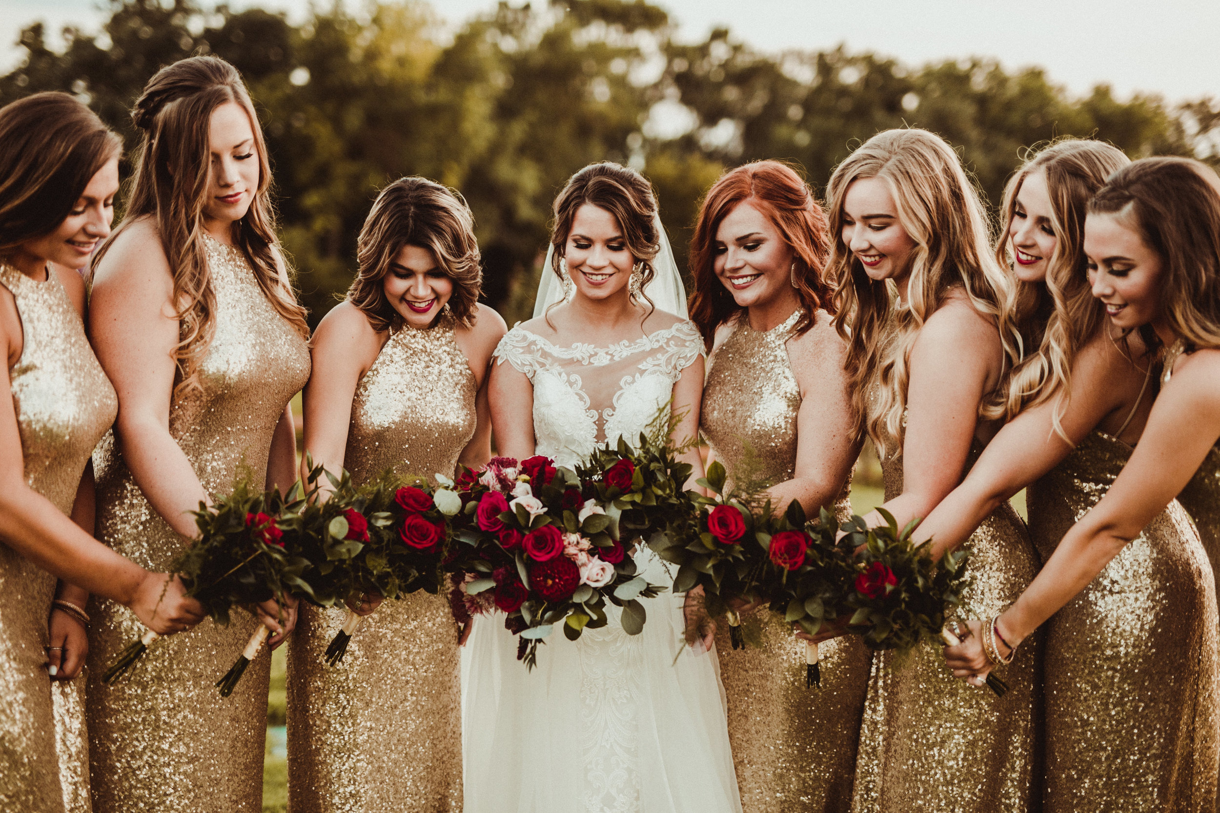 brittandhunter-texaswedding-brynnaisabell-formals (76 of 155).jpg