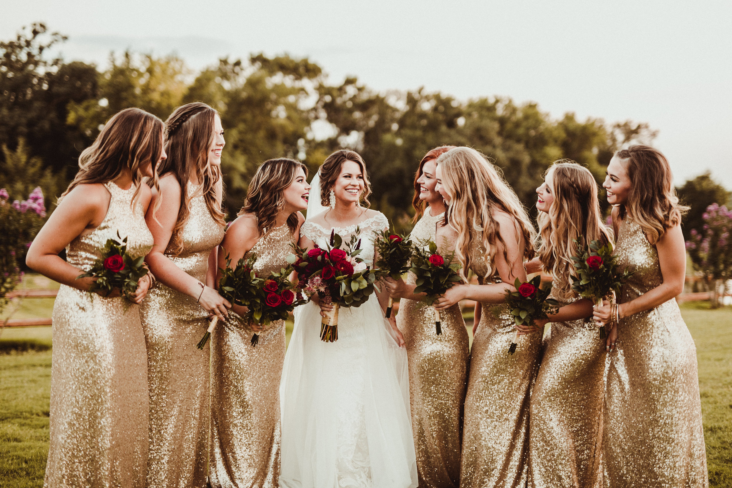 brittandhunter-texaswedding-brynnaisabell-formals (79 of 155).jpg