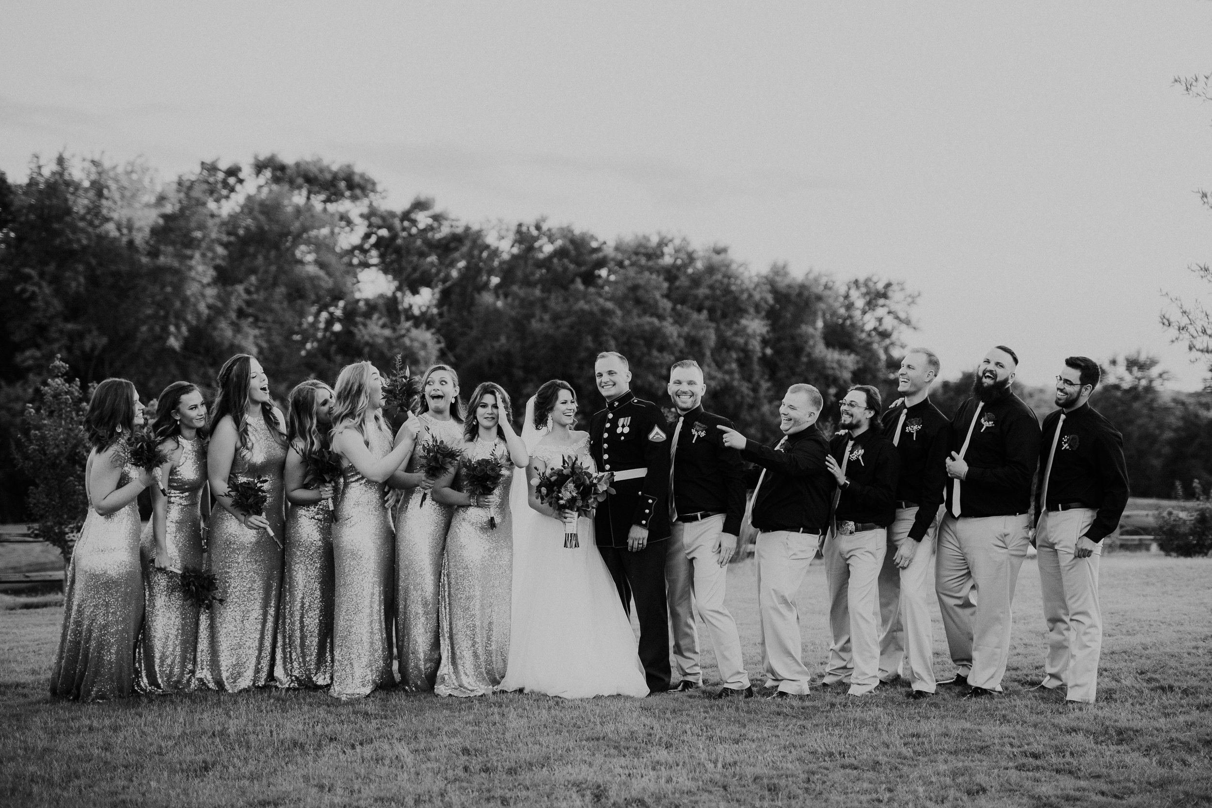 brittandhunter-texaswedding-brynnaisabell-formals (101 of 155).jpg