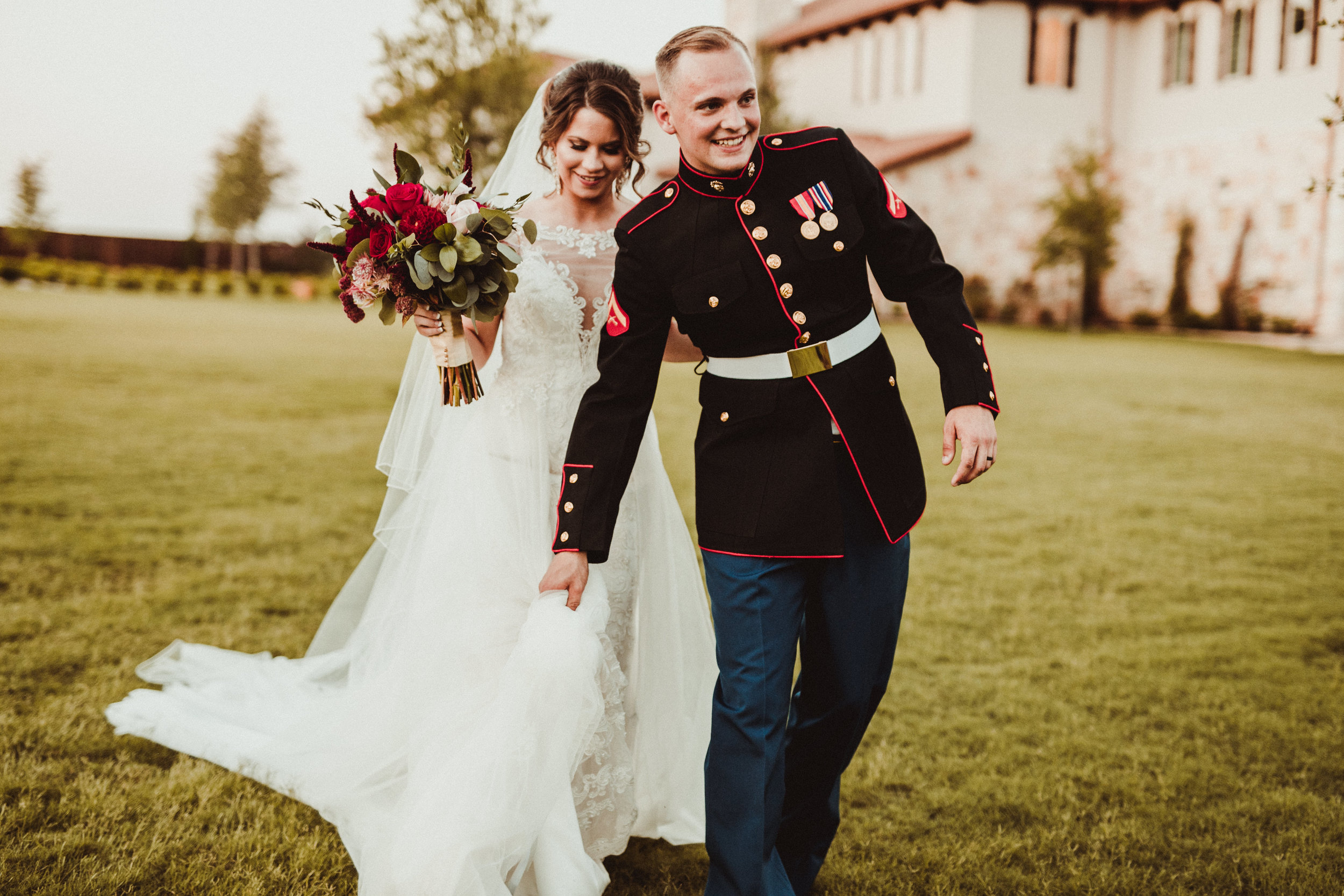 brittandhunter-texaswedding-brynnaisabell-formals (104 of 155).jpg